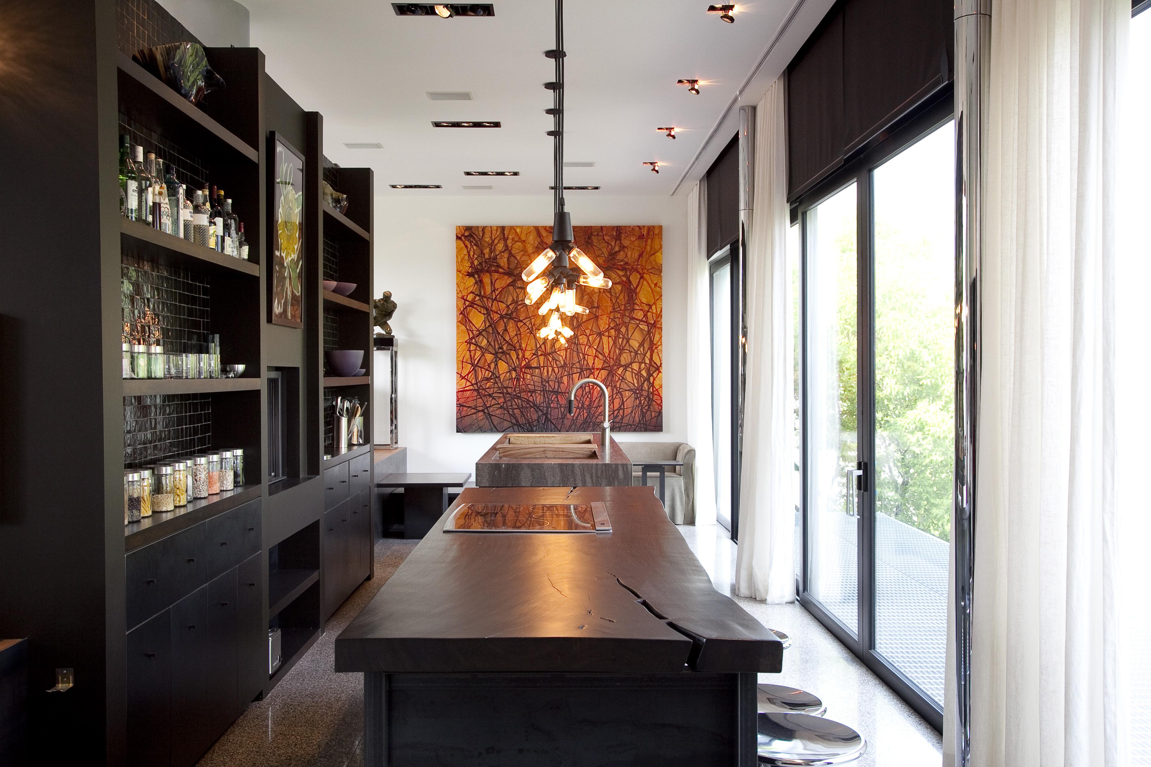 Moine urbain designer d 39 int rieur montr al for Design interieur montreal